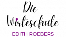 cropped-logo-wirteschule-edith-roebers-colored.png
